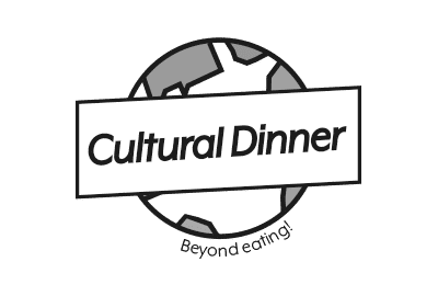 Cultural-Dinner_SW
